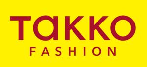 Takko logo | Sisak West | Supernova