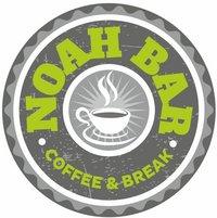 Noah bar -