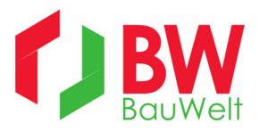Bauwelt logo   Sisak West   Supernova