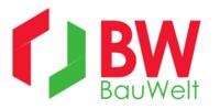 Bauwelt -